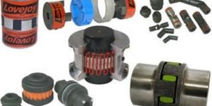 Acoples para transmisión mecánica
