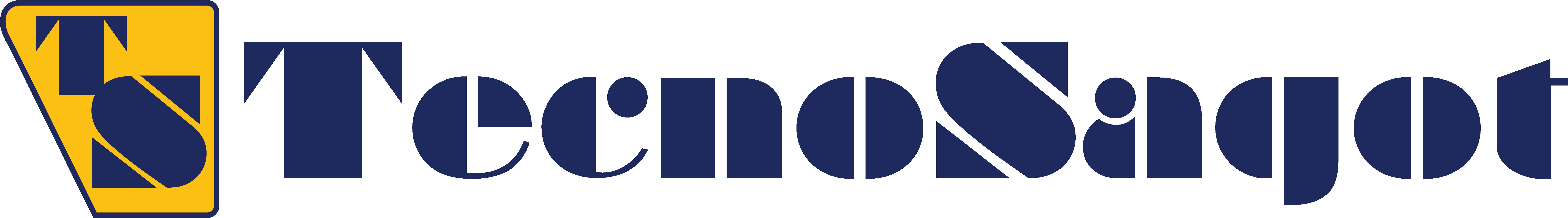Tecnosagot